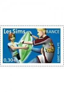 350x500_stamp
