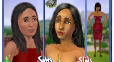 Bella_Goth_s_Original_Appearances