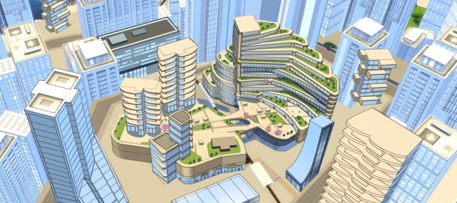 concept_fashion_district_layout14b_bd