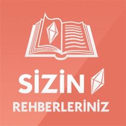 FB-SizinR1