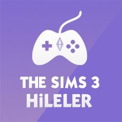 FB-TS3hile