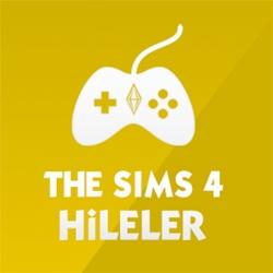 FB-TS4hile