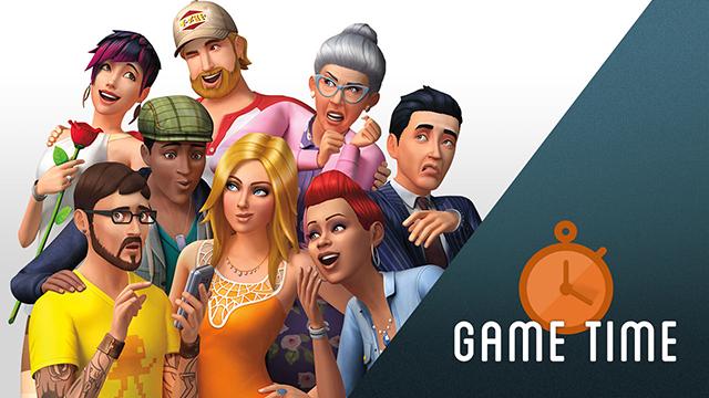 GameTime_Blog_EN