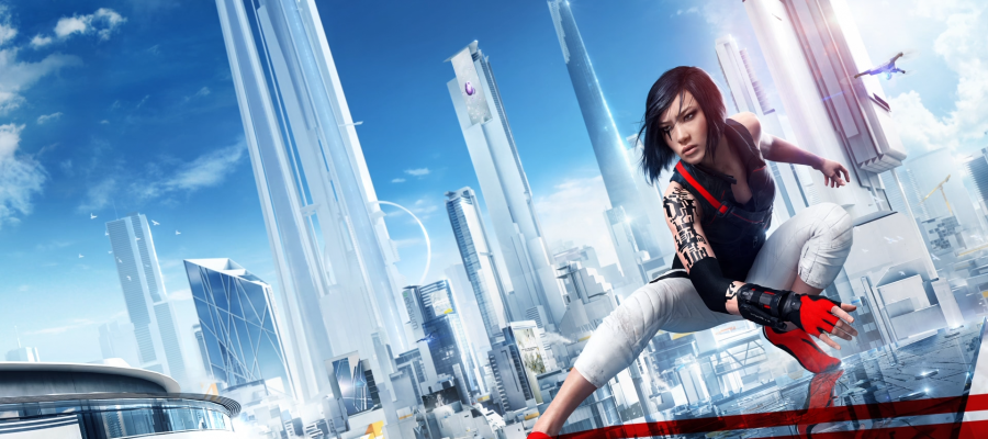Mirrors-Edge-Catalyst-Wallpapers