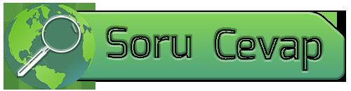 Sim Dünyası Soru Cevap Platformu - The Sims 4, The Sims 3, The Sims Mobile, The Sims Freeplay