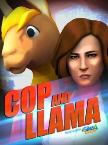 SD-ConAndLlama