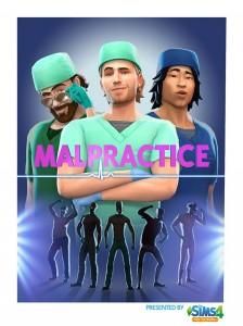 SD-Malpratice