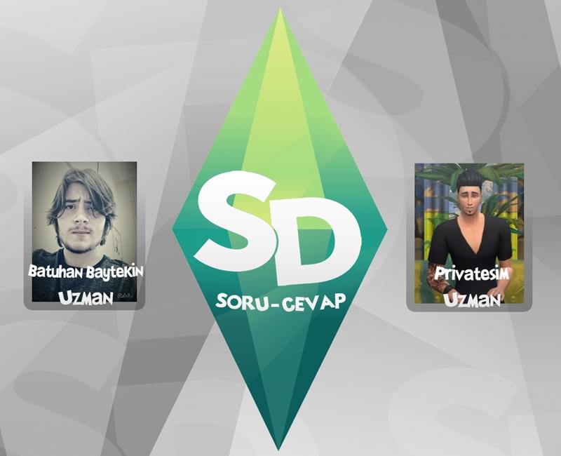 SD-SoruCevap-Uzman01-800