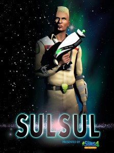 SD-SulSul