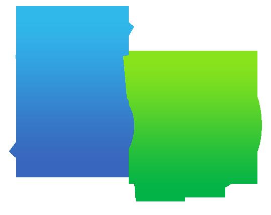 TS4SSS1-150