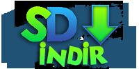 SDDownloadButtonS