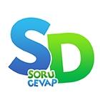 SDscnlog12015