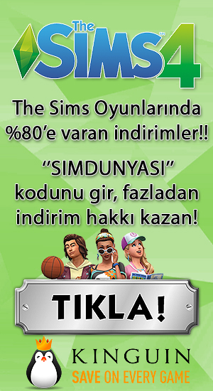 saveonsims-f