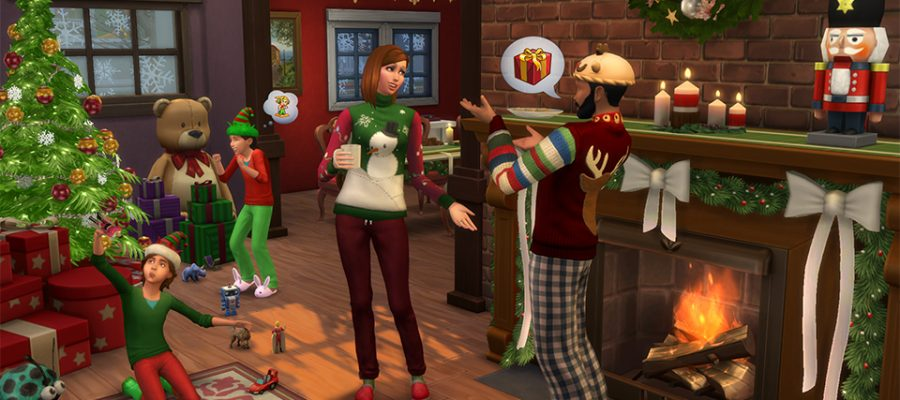 ts4_865_holiday_screen_0011