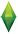 TS4_Logo_Plumbob.jpg