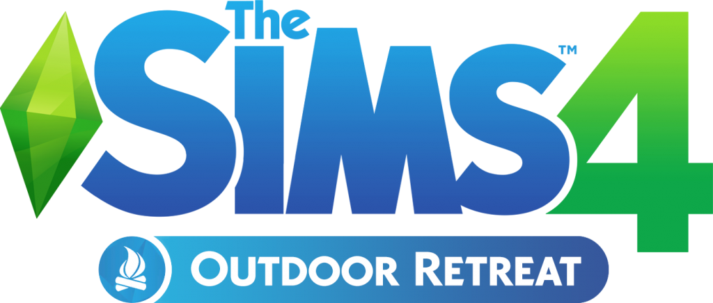 TS4_OutdoorRetreat_Logo-1024x436