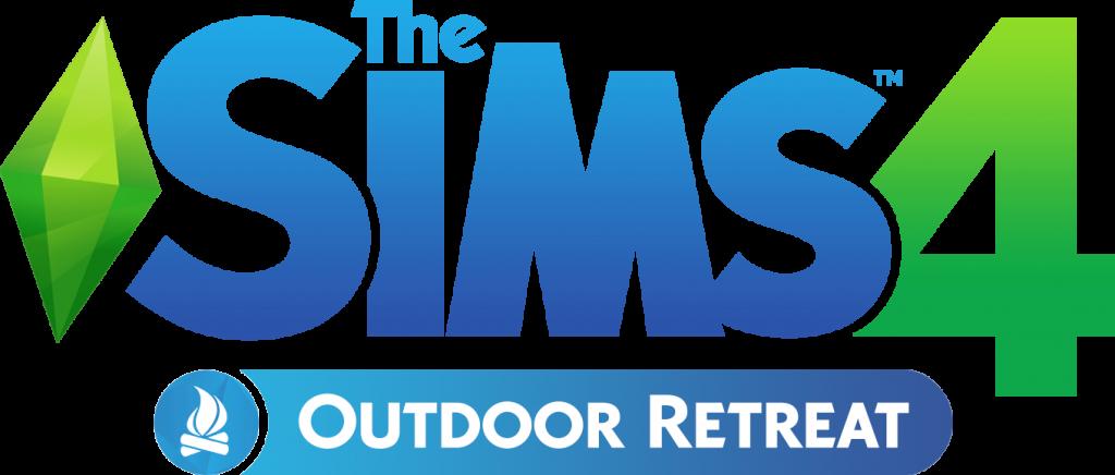 TS4_OutdoorRetreat_Logo-1024x436