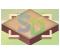 The Sims Mobile Lifestyle Yaşam Tarzı Skoru Arazi Genişletme Kilidi