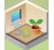 The Sims Mobile Lifestyle Yaşam Tarzı Skoru Yeni Oda Açma Kilidi