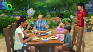 The-Sims-4_-Smarter-and-Weirder-Official-Gameplay-Trailer-22