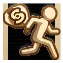 The Sims 4 Realm of Magic Mischief Magic Spells