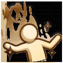 The Sims 4 Realm of Magic Untamed Magic Spells