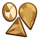 The Sims 4 Realm of Magic Spellcaster Perks