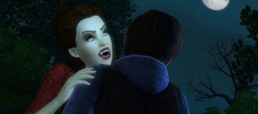 vampire-supernatural-1024x5761