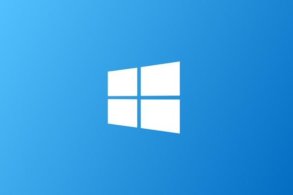 Windows-logo[1]