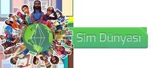 logo2-1-300x135