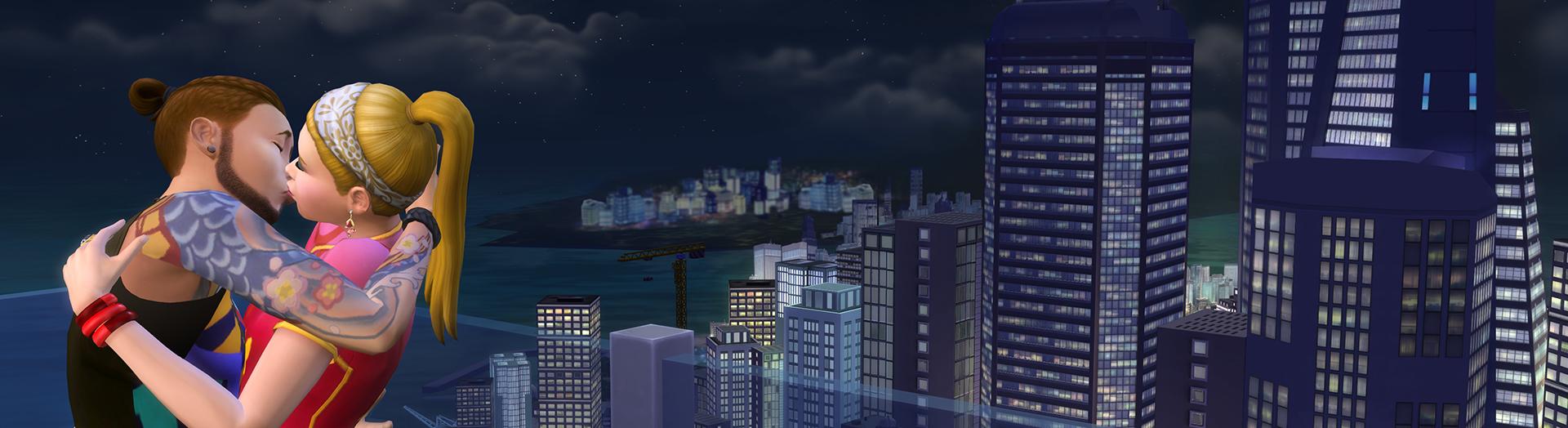 cityliving1