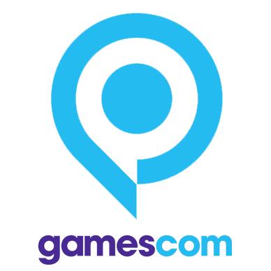 f_20140910-110453_gamescom-logo[1]