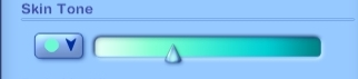 The Sims 3: Yedinci Eklenti Paketi