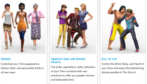 new-sims