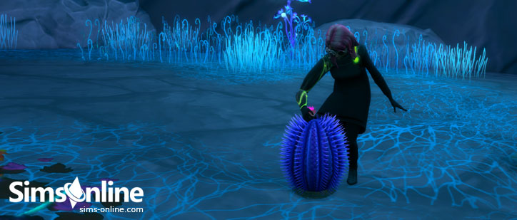 sims-4-get-to-work-preview-alien-plants