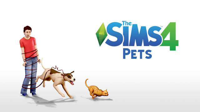 sims-4-pets-survey