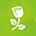 sims-4-romantische-tuinaccessoires