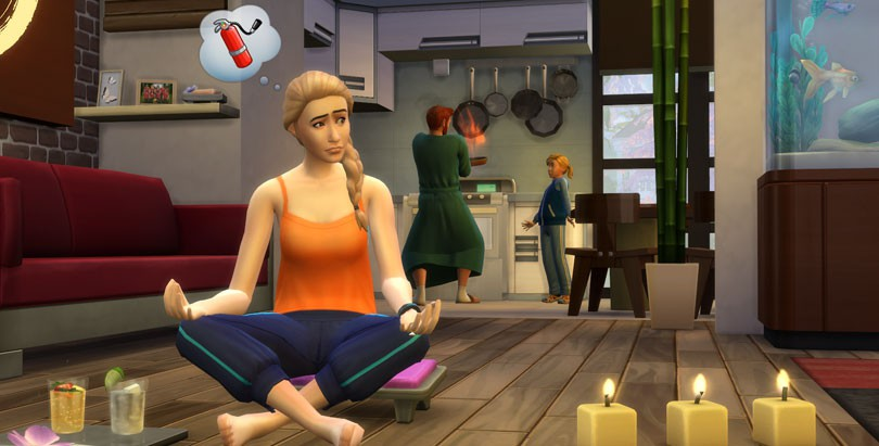 sims-4-spa-day-game-pack-meditating-810x411