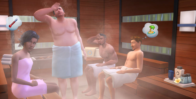 sims-4-spa-day-game-pack-sauna