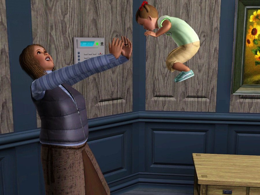 sims_3_wtf_toddler_glitch_by_thesimsgirl-d50mijk-1
