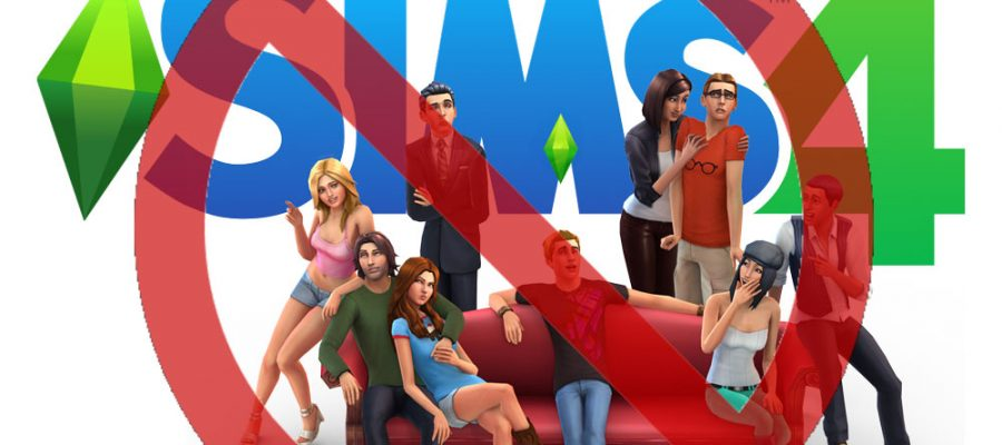 the-sims-4-release-date1