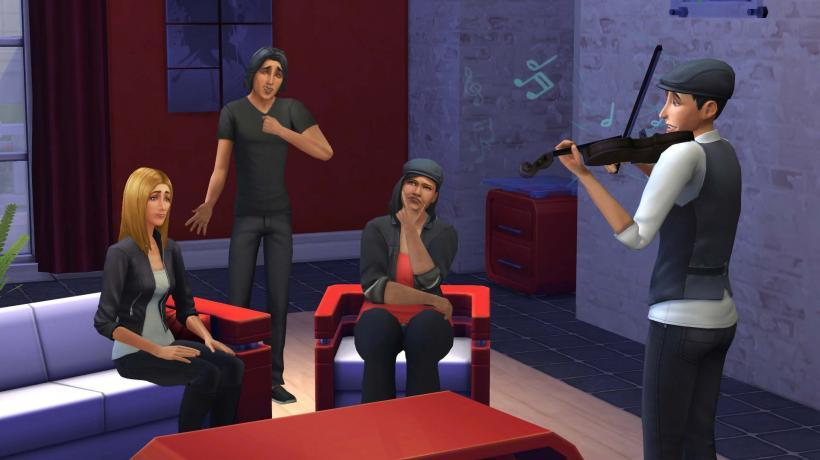 thesims42