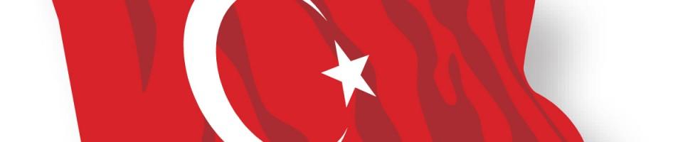 turk-bayragi-30x45-cm-1