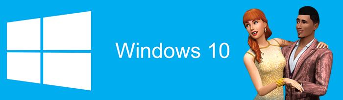 windows-10-700x205